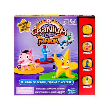 juego-cranium-junior-hasbro-1-630509332724