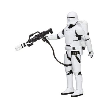 figura-stormtrooper-con-accesorios--3--630509349012