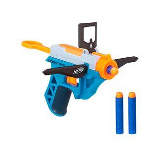 nerf-n-strike-bowstrike--3--630509359530