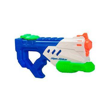 nerf-super-soaker-scatter-strike--3--630509376728