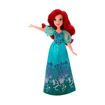 disney-princess-muneca-ariel--2--630509394098