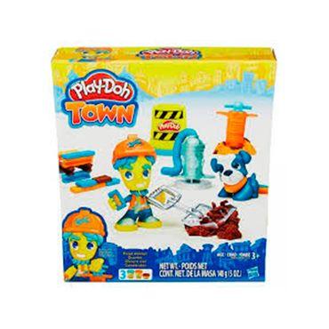 play-doh-town-figura-y-mascota-b3411--3--630509387793