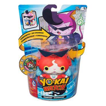 figura-yokai-convertible-ast-w1-16--2--630509389162