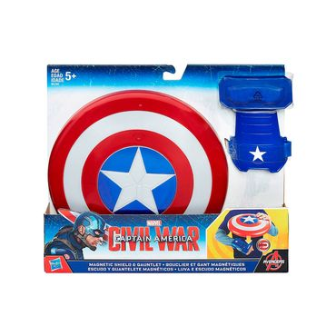 capitan-america-escudo-magnetico-y-guantes--2--630509389643