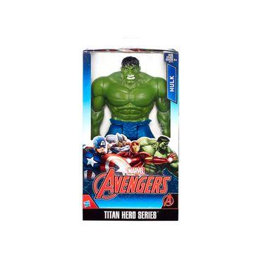 avengers-titan-heroe-hulk-marvel--2--630509390540