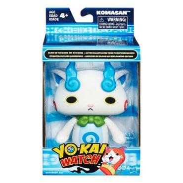 figura-yokai-wash-1-630509397136