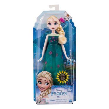 muneca-frozen-hasbro-elsa-con-vestido-unico--2--630509395170