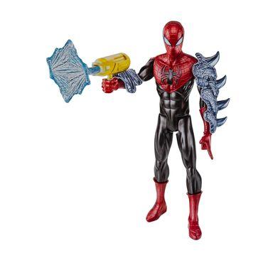 spider-man-heroe-titan-series-con-accesorios-1-630509396801
