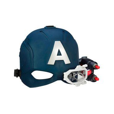 casco-de-vision-de-alcance-de-capitan-america-1-630509397297