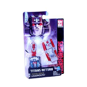 generacion-maestros-titan-transformers-1-630509403769