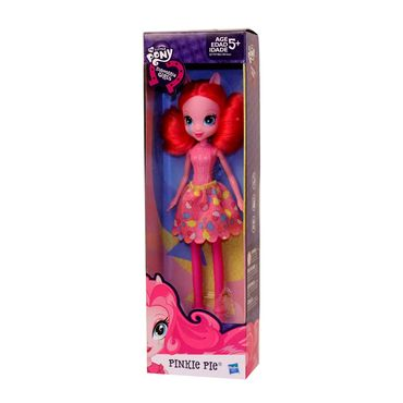 muneca-my-little-pony-equestria-girls-pinkie-pie-1-630509415939