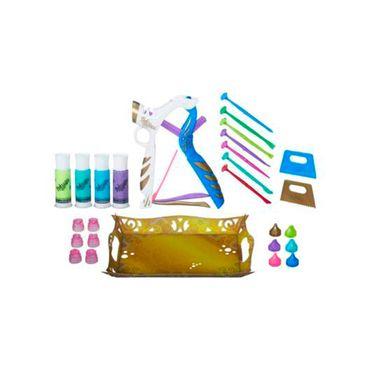 set-de-herramientas-super-dohvinci--2--630509417117