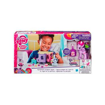 my-little-pony-tren-de-la-amistad-hasbro--2--630509417650