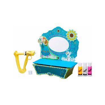 set-de-decoracion-dohvinci-hasbro--2--630509418107