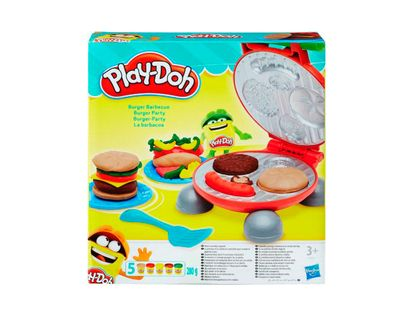 plastilina-play-doh-set-de-hamburguesa--2--630509418237