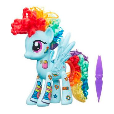 my-little-pony-disena-tu-pony-raimbow-dash--2--630509418282