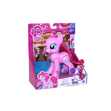 my-little-pony-set-de-exploracion-hasbro--2--630509419890