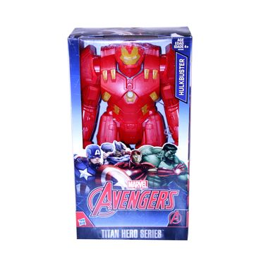 avengers-hulkbuster-heroe-titan--2--630509423170
