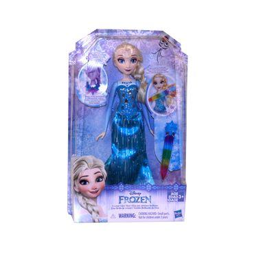 frozen-muneca-de-moda-joya-de-brillo-hasbro--2--630509426003