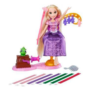 set-de-lujo-de-la-muneca-de-rapunzel-juego-de-estilo--2--630509427376