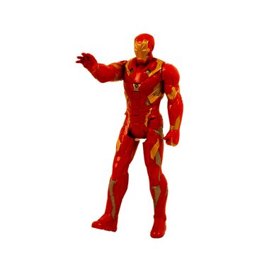 iron-man-titan-electronico-hasbro--2--630509435647