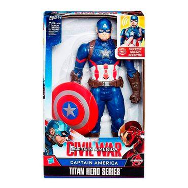 civil-war-capitan-america-titan-hero-b6176-electronico--2--630509435661