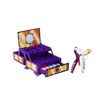 joyero-secreto-dohvinci-hasbro--2--630509444489