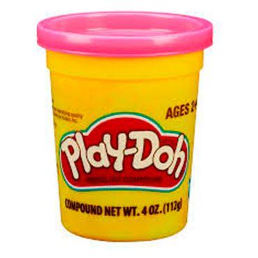 plastilina-play-doh-b6756-frasco-de-138-g--2--630509449651