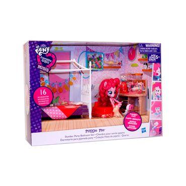 mini-set-dormitorio-my-little-pony-equestria-1-630509463411