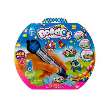 aplicador-beados-s4-x-4-colores-1-630996107089