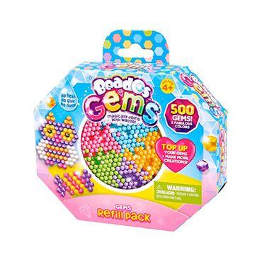 set-gemas-beados-repuestos-x-500-pzs-1-630996107140