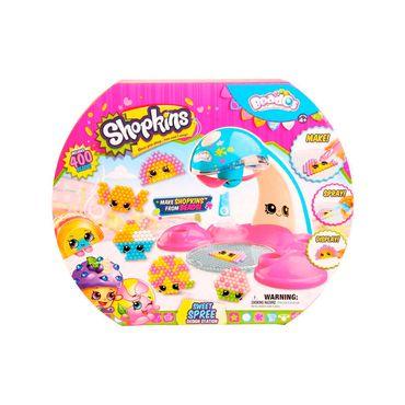 estacion-de-diseno-dulce-beados-shopkins-s3-1-630996107355