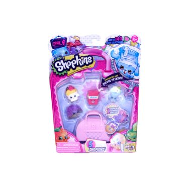 shopkins-s4-pack-x-5-1-630996560792