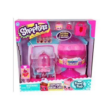 juego-shopkins-s4-gran-cafe-cupcakes--2--630996560815