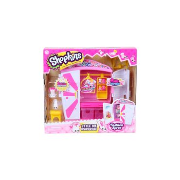 set-fiesta-de-moda-guardarropas-shopkins-s5--2--630996562987