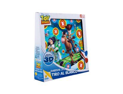 juego-de-dardos-toy-story-2-673103411