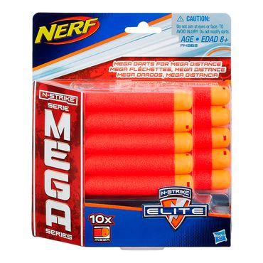 dardos-serie-mega-x-10-nerf-1-653569872047