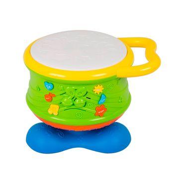 tambor-infantil-con-luz-y-sonido-1-6464647579956