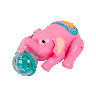 elefante-acrobatico-con-luz-sonido-y-movimiento-1-6464647612783