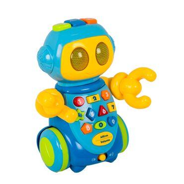 robot-inteligente-con-luz-y-movimiento-1-6464648160566