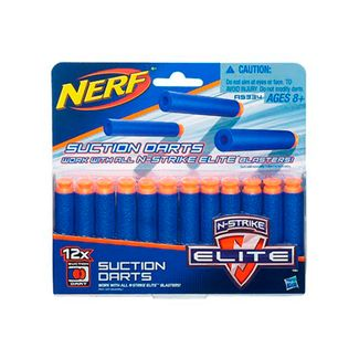 dardos-de-succion-nerf-elite-x12-1-653569899419