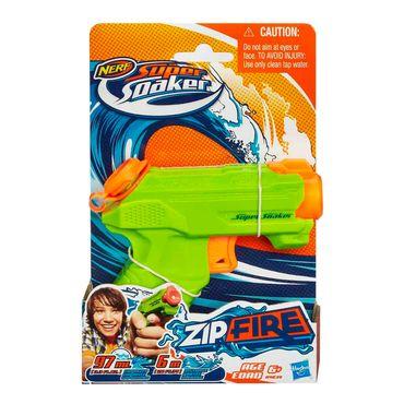 lanzador-de-agua-super-soaker-zipfire-1-653569913481