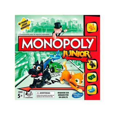 juego-de-mesa-monopoly-junior-1-653569943631