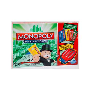 juego-de-mesa-monopoly-banco-electronico-1-653569943655
