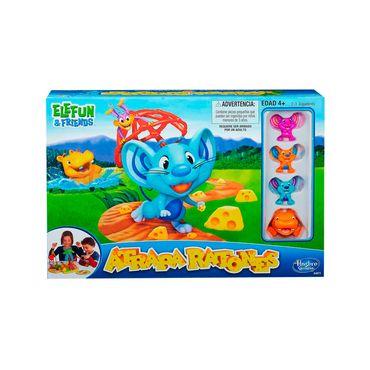 juego-atrapa-ratones-elefun-and-friends-a4973-1-653569945345