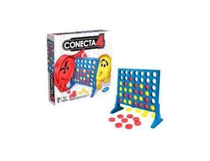 juego-de-mesa-conecta-4-clasico-1-653569955061