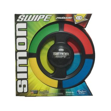 juego-simon-swipe-2-653569986911