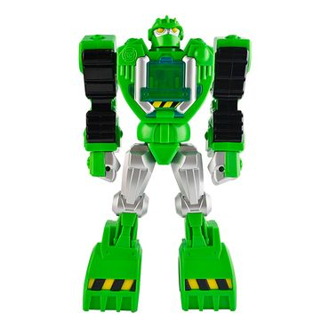 figura-transformers-30-cm-2-653569996002
