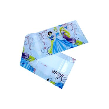 mantel-con-diseno-de-princesas-2-673100373