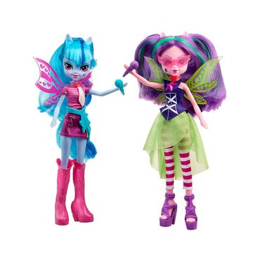 my-little-pony-basica-x-2-hasbro-2-653569988984